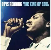 Otis Redding King Of Soul CD4