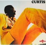 Curtis Mayfield Curtis CD