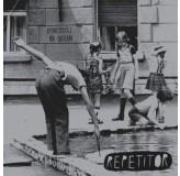 Repetitor Dobrodošli Na Okean CD