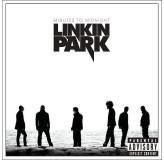 Linkin Park Minutes To Midnight CD