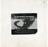 Flaming Lips The Soft Bulletin Companion Rsd 2021, Silver Vinyil Lp2 LP2