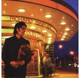 Richard Hawley Coles Corner CD