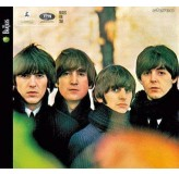 Beatles Beatles For Sale Limited Remasters CD