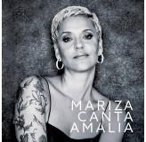 Mariza Canta Amalia LP