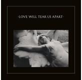 Joy Division Love Will Tear Us Apart 12MAXI