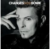 David Bowie Changesnowbowie Rsd 2020 LP