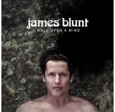 James Blunt Once Upon A Mind LP
