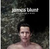 James Blunt Once Upon A Mind CD