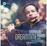 Emmanuel Pahud Ivan Repušić Dreamtime CD