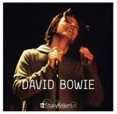 David Bowie Vh1 Storytellers Lp2 LP2