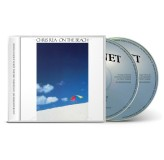 Chris Rea On The Beach Remaster CD2