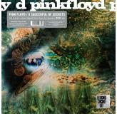 Pink Floyd A Saucerful Of Secrets Rsd 2019 LP