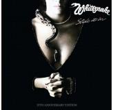 Whitesnake Slide It In 35Th Anniversary CD2