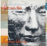 Alphaville Forever Young Ltd. CD2