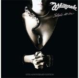 Whitesnake Slide It In 35Th Anniversary LP2