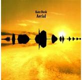 Kate Bush Aerial LP2