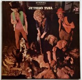 Jethro Tull This Was 50Th Anniversary Edition CD