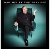 Paul Weller True Meanings LP2