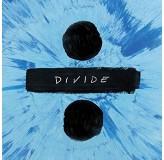 Ed Sheeran Divide Deluxe CD