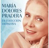 Maria Dolores Pradera La Coleccion Definitiva CD4