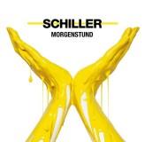 Schiller Morgenstund CD
