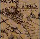 Bob Bylan Bootleg Series Vol.14 More Blood, More Tracks Deluxe CD6