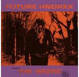 Future Future Hndrxx Presents The Wizrd CD