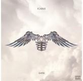 Zayn Icarus Falls CD2