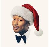 John Legend A Legendary Christmas CD