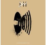 Depeche Mode Music For The Masses Boxset 12MAXI7
