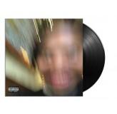 Earl Sweatshirt Some Rap Songs LP
