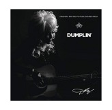 Soundtrack Dumplin CD