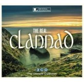 Clannad The Real Ultimate Collection CD3