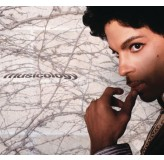 Prince Musicology Remaster CD