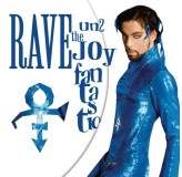 Prince Rave Un2 The Joy Fantastic Purple Vinyl LP2