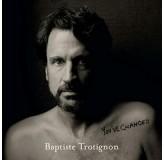 Baptiste Trotignon Youve Changed Lp2 LP2