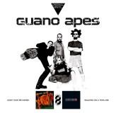 Guano Apes Original Vinyl Classics LP2