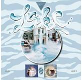 Lake Lake/lake Ii LP2