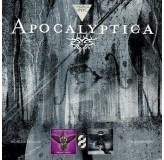 Apocalyptica Original Album Classics LP2