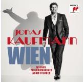 Jonas Kaufmann Wien LP2