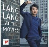 Lang Lang At The Movies CD