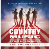 Soundtrack Country Music CD2
