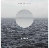 Dirk Maassen Ocean CD