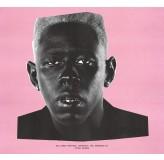Tyler The Creator Igor CD