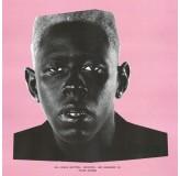 Tyler The Creator Igor LP