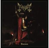 Mayhem Daemon LP