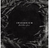 Insomnium Heart Like A Grave CD