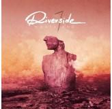 Riverside Wasteland Special Ed. CD2+DVD