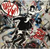 Hall & Oats Big Bam Boom LP