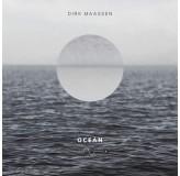 Dirk Maasen Ocean LP